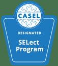 CASEL SELect Program Logo_Color